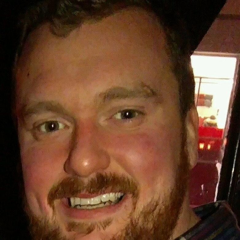 Brendan M.