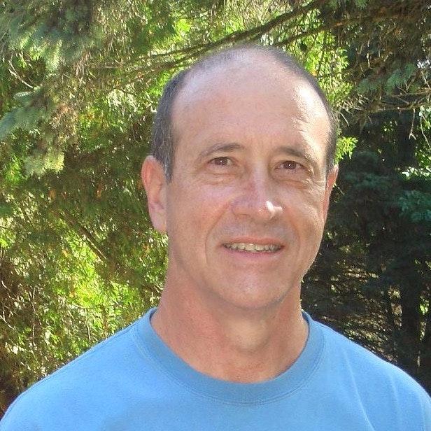 Steven J.