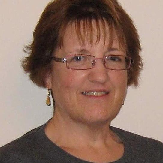 Marianne M.