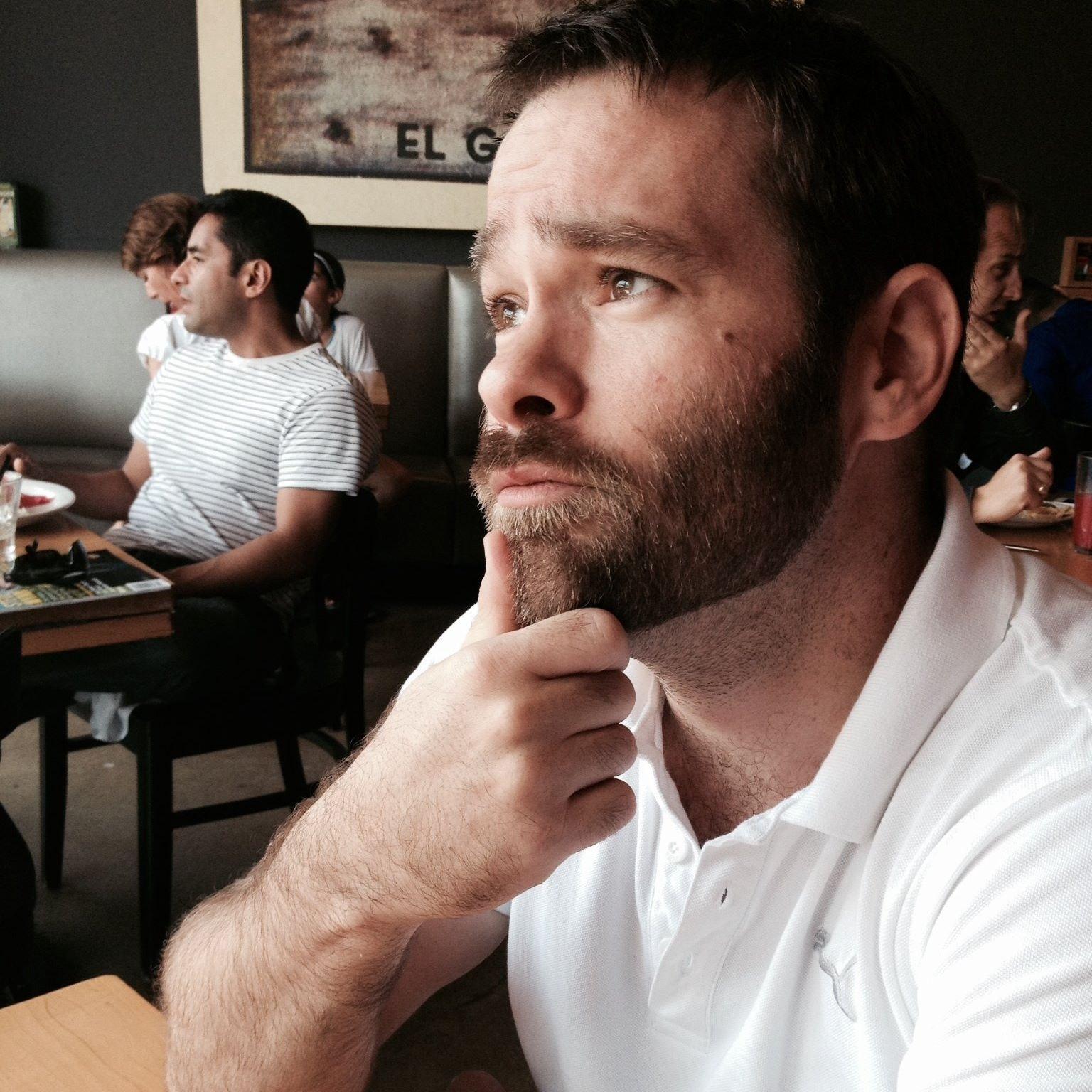 Matt N.