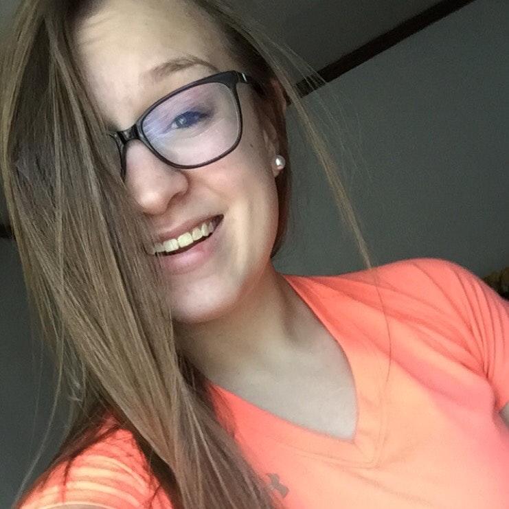 Amber C.