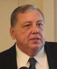 Frank C.