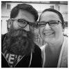 Erin & Richard C.