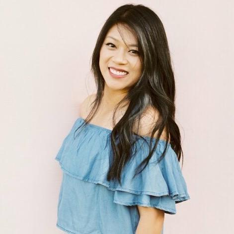 pet sitter Linh
