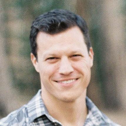 Rob J.