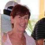 Sandra K.