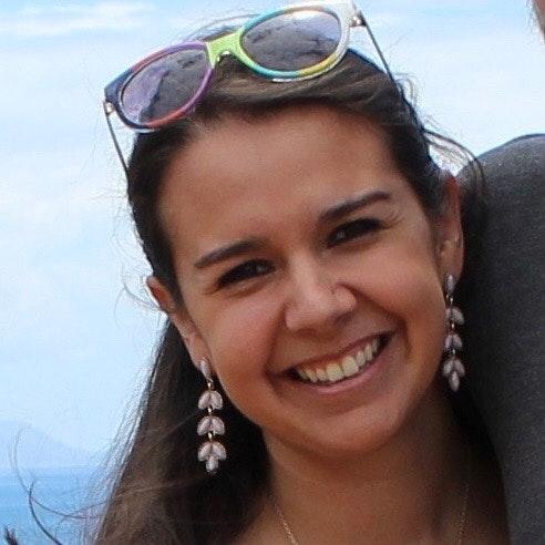 Natalia G.
