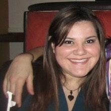 Alyssa G.