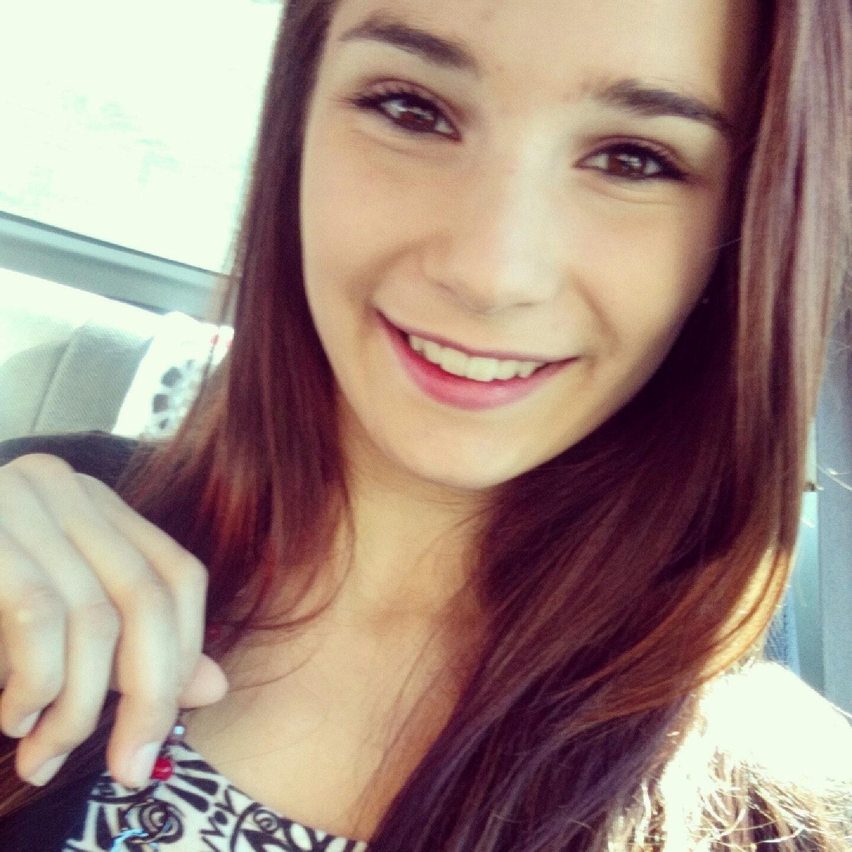 Brooke F.