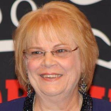 Norma K.