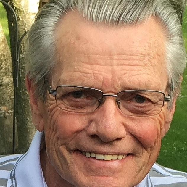 Patrick O.