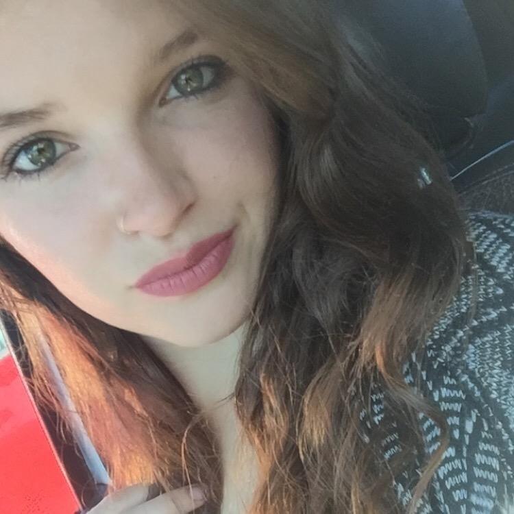 Shannon D.