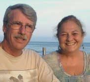 Denise & Phillip W.