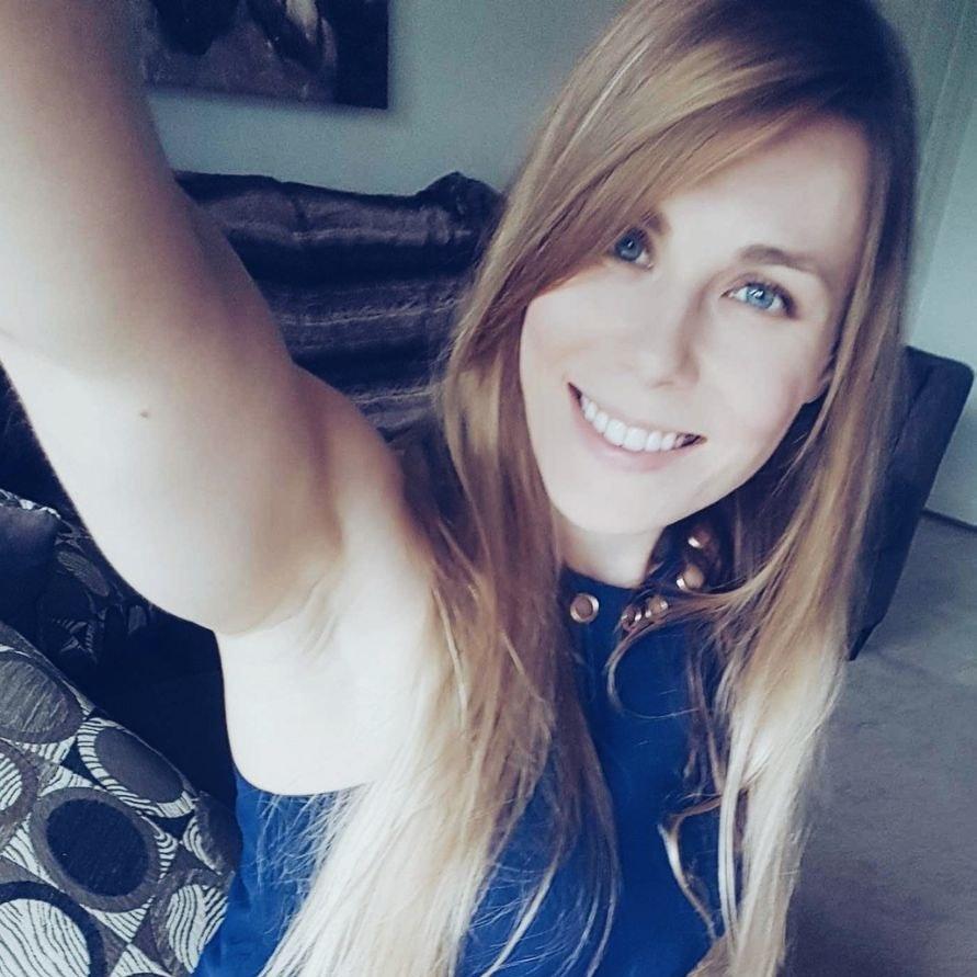 Marianna L.