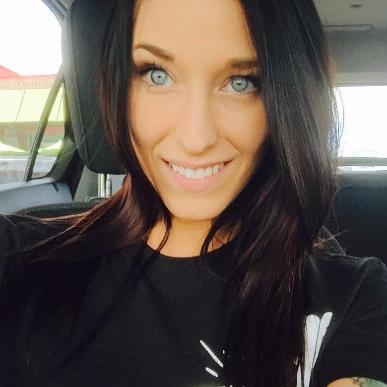 Amanda E.