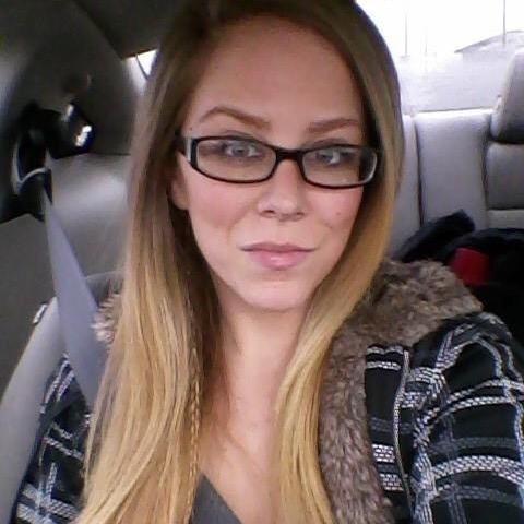 Michelle G.