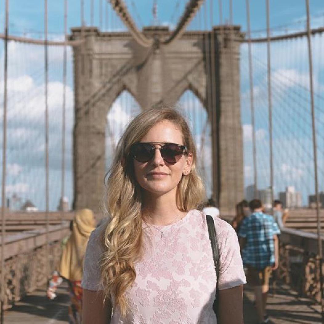Alyssa K.
