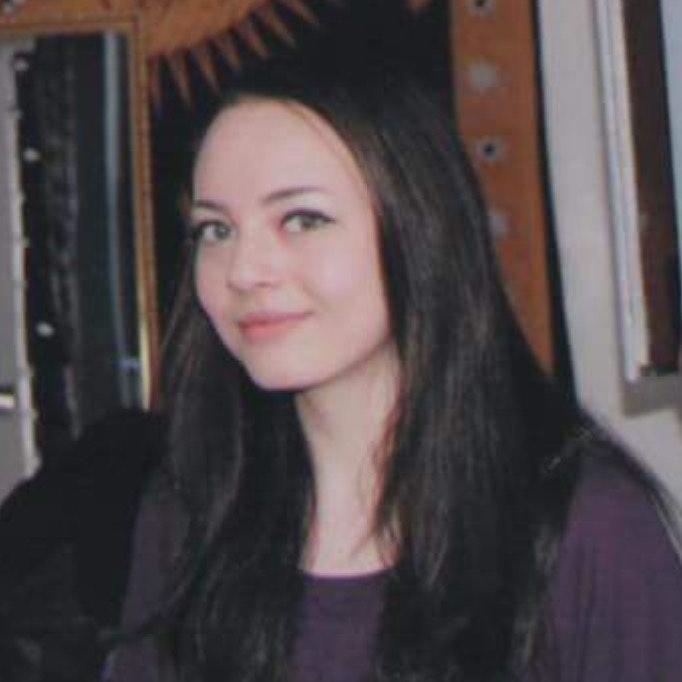 Caitlyn K.