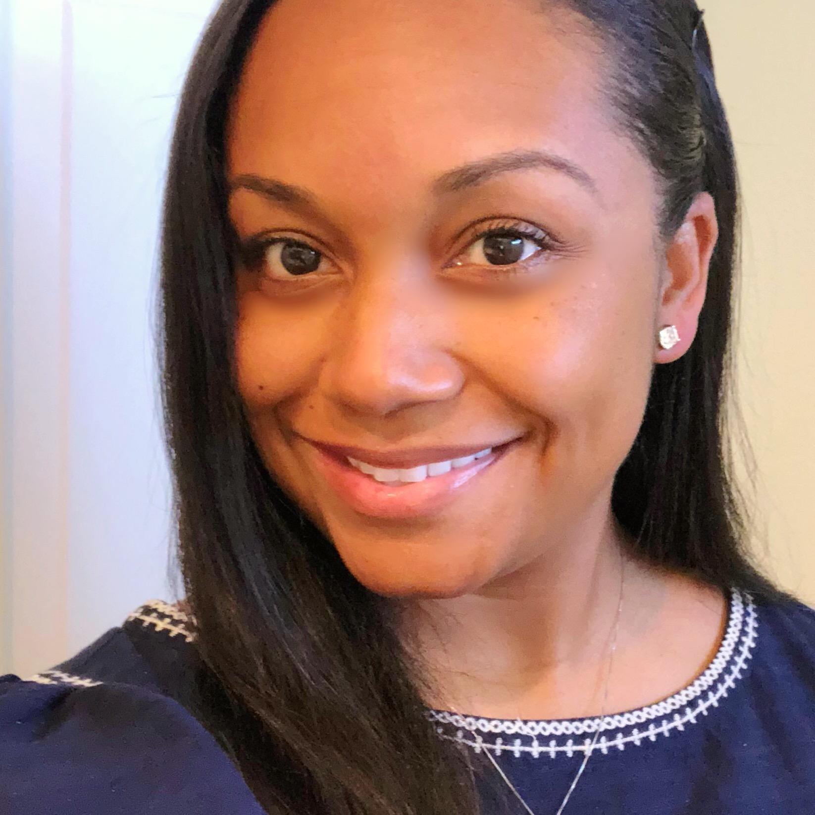 Adriane D.