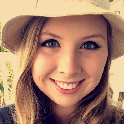 Sarah D.