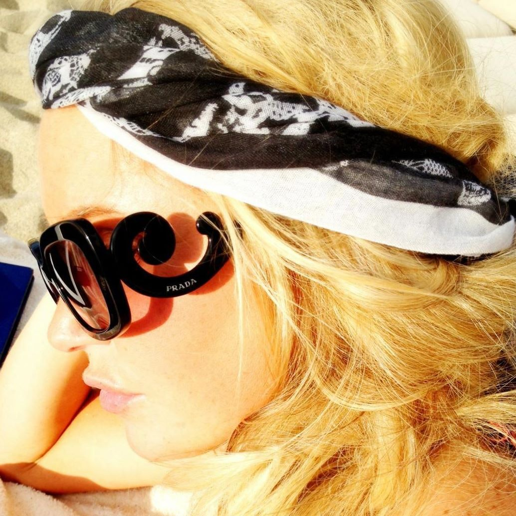 Cassie S.