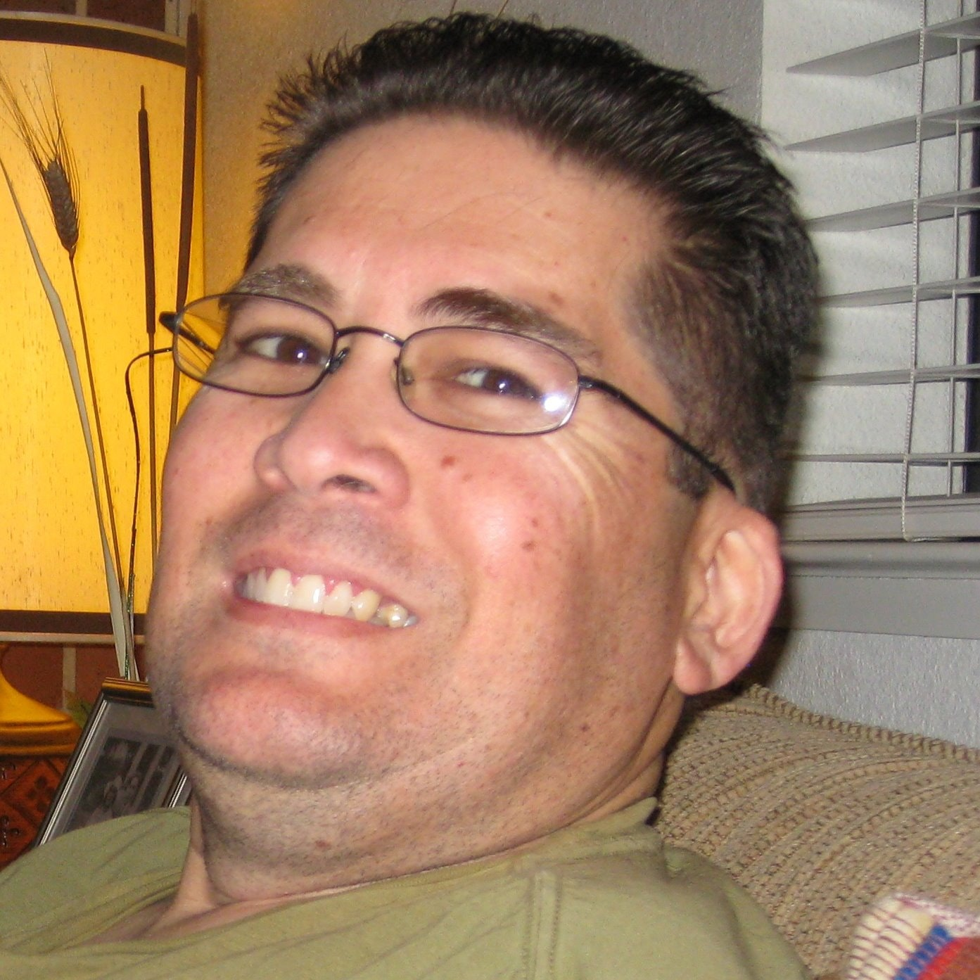 Eduardo C.