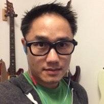 Chung T.