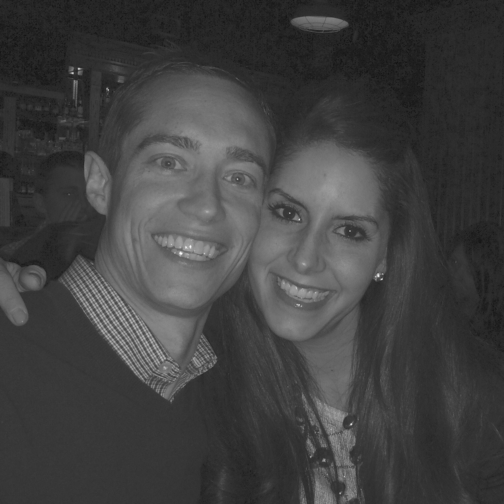 Colin & Danielle S.