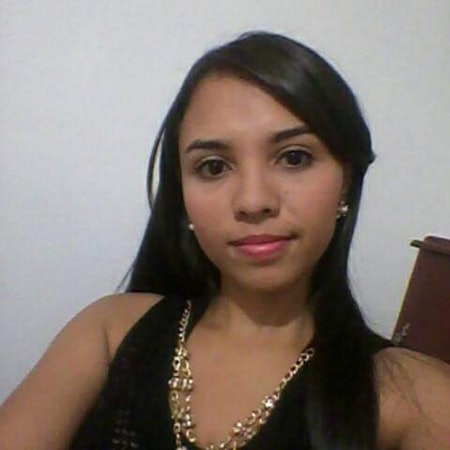 Yuly R.