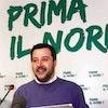 Alessio P.