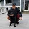 Best Dog Boarding In Tacoma Wa